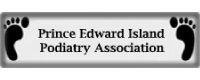 Prince Edward Island Podiatry Association