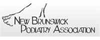 New Brunswick Podiatry Association